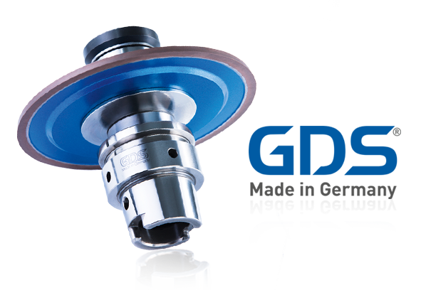 TMS-GDS-Grinding-wheel-adapter